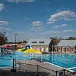Fort Scott Aquatic Center
