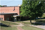 Buck Run Community Center